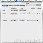lchapuzasinformatico.com wp content uploads 2012 11 Gigabyte X79S UP5 WiFi EasyTune 6 02+ 150x150 53