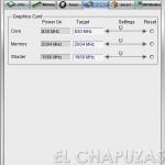 lchapuzasinformatico.com wp content uploads 2012 11 Gigabyte X79S UP5 WiFi EasyTune 6 03 150x150 55