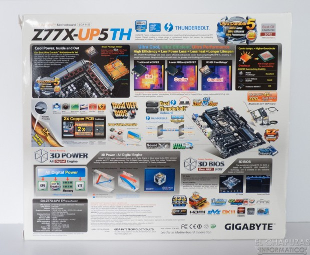 lchapuzasinformatico.com wp content uploads 2012 11 Gigabyte Z77X UP5 TH 02 619x510 3
