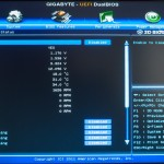 lchapuzasinformatico.com wp content uploads 2012 11 Gigabyte Z77X UP5 TH Bios 10 150x150 44