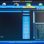 lchapuzasinformatico.com wp content uploads 2012 11 Gigabyte Z77X UP5 TH Bios 14 150x150 48