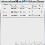 lchapuzasinformatico.com wp content uploads 2012 11 Gigabyte Z77X UP5 TH Software ET6 04 150x150 56