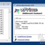 lchapuzasinformatico.com wp content uploads 2012 11 Gigabyte Z77X UP5 TH Software SuperPi wPrime 150x150 63