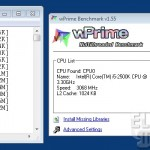 lchapuzasinformatico.com wp content uploads 2012 11 Gigabyte Z77X UP5 TH Software SuperPi wPrime OC 150x150 64