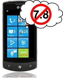 lchapuzasinformatico.com wp content uploads 2012 11 LG Optimus 7 WP7.8 0