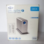 lchapuzasinformatico.com wp content uploads 2012 11 Lacie Little Big Disk Thunderbolt 240 GB 01 150x150 26