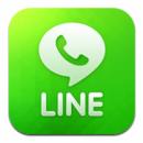Line: El WhatsApp y Viber a la japonesa