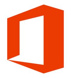 Prueba gratis la suite Microsoft Office 2013