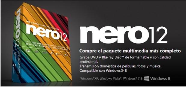 Nero 12 00 619x290 0