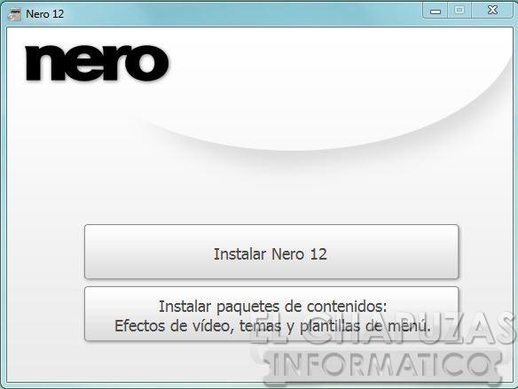 Nero 12 01 2