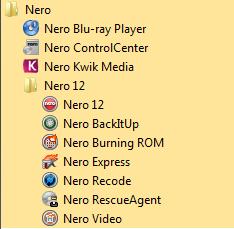 Nero 12 11 12