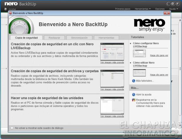 Nero 12 BackItUp 01 619x472 32