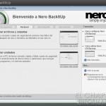 Nero 12 BackItUp 02 150x150 33