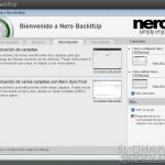 11004 windows 10 / windows 81 / windows 8 / windows 7 download nero burning rom 2017