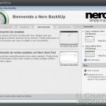 Nero 12 BackItUp 03 150x150 34