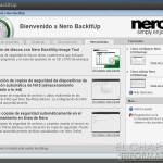 Nero 12 BackItUp 04 150x150 35