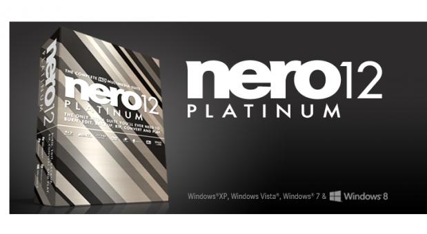 Nero 12 Platinum 619x340 1