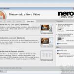 Nero 12 Video 02++ 150x150 40