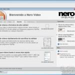 Nero 12 Video 02+ 150x150 39