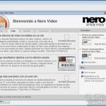 Nero 12 Video 02 150x150 38
