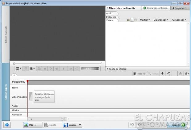 Nero 12 Video 04 619x421 42