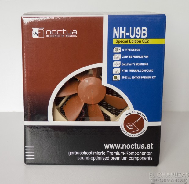 Noctua NH U9B 01 619x603 3