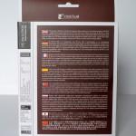 lchapuzasinformatico.com wp content uploads 2012 11 Noctua Serie A 05++ 150x150 14