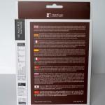 lchapuzasinformatico.com wp content uploads 2012 11 Noctua Serie A 05+ 150x150 13