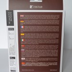 lchapuzasinformatico.com wp content uploads 2012 11 Noctua Serie A 05 150x150 12