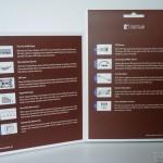 lchapuzasinformatico.com wp content uploads 2012 11 Noctua Serie A 06++ 150x150 17