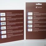 lchapuzasinformatico.com wp content uploads 2012 11 Noctua Serie A 06+ 150x150 16
