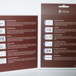 lchapuzasinformatico.com wp content uploads 2012 11 Noctua Serie A 06 150x150 15