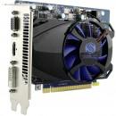 Sapphire lanza la Radeon HD 7750 OC Edition