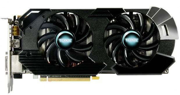 Sapphire Radeon HD 7870 Toxic 2 GB 01 619x328 0