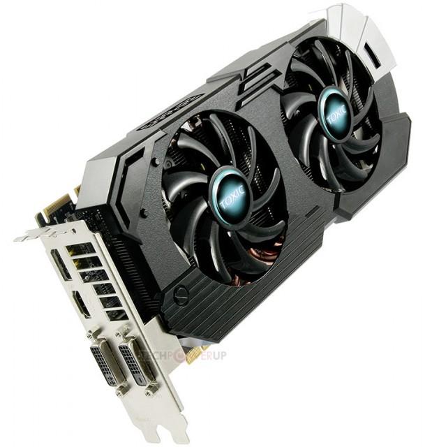 Sapphire Radeon HD 7870 Toxic 2 GB 02 619x640 1