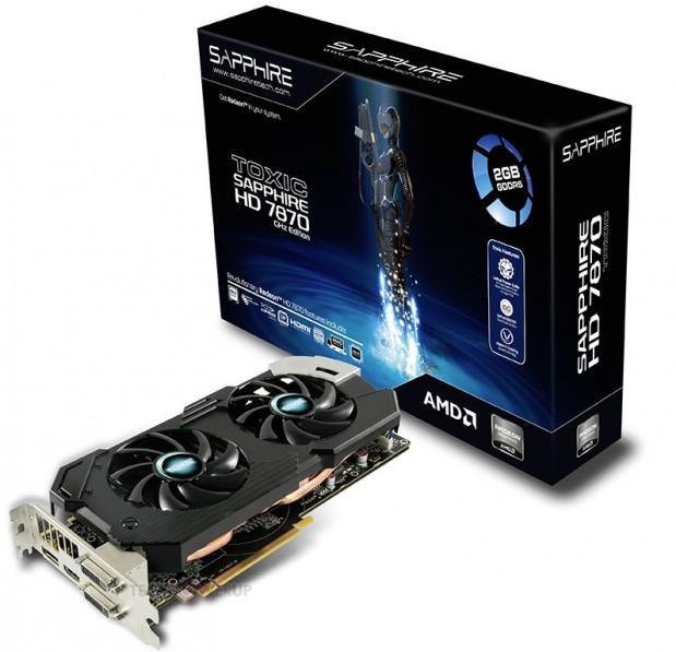 Sapphire Radeon HD 7870 Toxic 2 GB 03 619x597 2