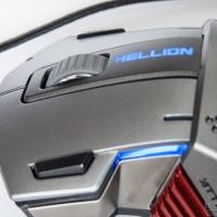 Thermalright Leetgion Hellion 19