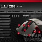 lchapuzasinformatico.com wp content uploads 2012 11 Thermalright Leetgion Hellion Software 01 150x150 31