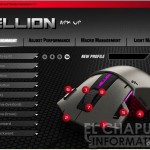 Thermalright Leetgion Hellion Software 02 150x150 32