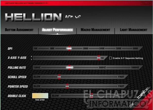lchapuzasinformatico.com wp content uploads 2012 11 Thermalright Leetgion Hellion Software 03 619x446 33