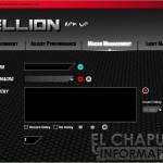 lchapuzasinformatico.com wp content uploads 2012 11 Thermalright Leetgion Hellion Software 04 150x150 34