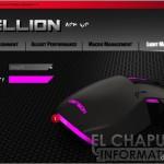 lchapuzasinformatico.com wp content uploads 2012 11 Thermalright Leetgion Hellion Software 05 150x150 35