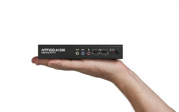 VIA ARTiGO-A1250 (2)