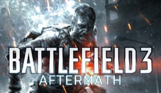 battlefield 3 aftermath 0