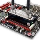 EK introduce el módulo EK-RAM Dominator