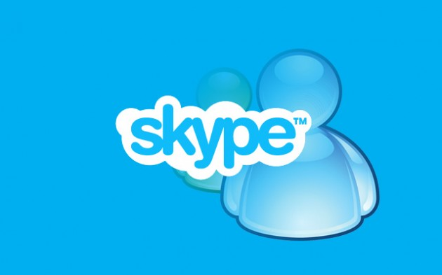 Microsoft abandona Messenger obligando a sus usuarios a emigrar a Skype