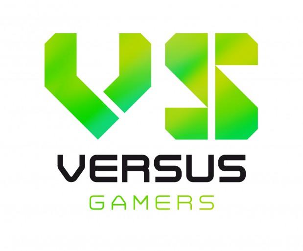 versus verde 619x513 2