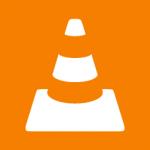 VLC para Windows 8 podría ser lanzado pronto, pero sin la aprobación de Microsoft