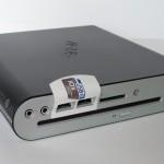 Asus EeeBox 1503 09 150x150 10