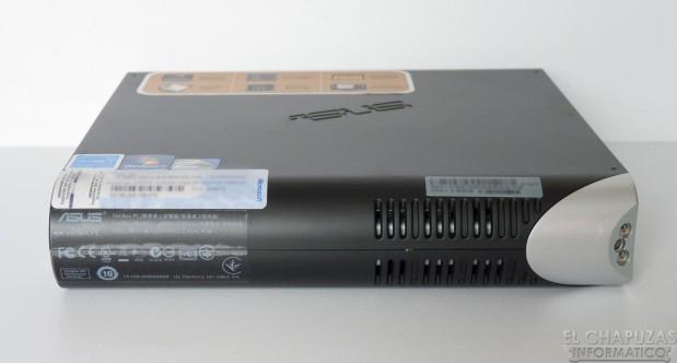 lchapuzasinformatico.com wp content uploads 2012 12 Asus EeeBox 1503 13 619x332 17